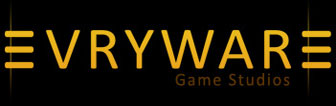 Evryware Game Studio